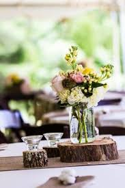 David Tutera Wedding Centerpieces by Accessories Decorative Manzanita Tree Branch Wedding Centerpieces