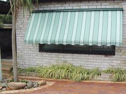 Outside Blinds And Awnings Best Outdoor Blinds Awnings U0026 Shutters Abc Blinds