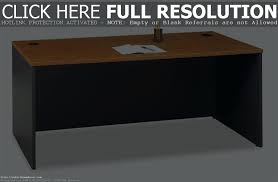 realspace zentra computer desk assembly instructions pdf computer desks realspace zentra computer desk assembly