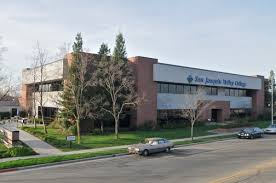sjvc fresno programs sjvc fresno 295 e ave fresno ca colleges universities