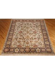 rugsville clearance rugs sale buy area rugs online in usa