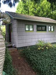 500 square foot house 500 square foot house nature and environment mother earth news