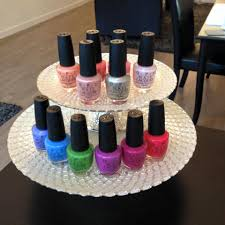 tamara u0027s nail salon home facebook
