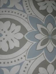 Blue Damask Shower Curtain White Damask Shower Curtain Foter