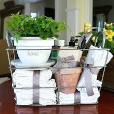 best home gifts best new home gifts viewspot co