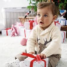baby boy christmas best 25 baby boy christmas ideas on baby boy