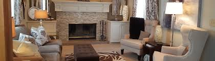 home design grand rapids mi design interior designers decorators in grand