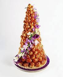 12 best croquembouche images on pinterest croquembouche food