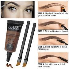 henna eye makeup aliexpress buy professional eyebrow enhancer make up