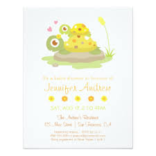turtle baby shower fresh ideas turtle baby shower invitations lovely design best 25