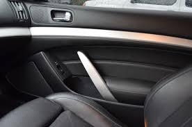infiniti g37 interior interior door handles myg37