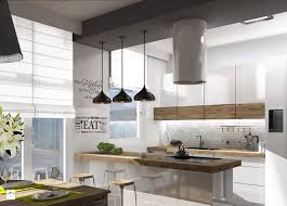 interior of a kitchen 59 best kitchen images on home decor kitchen designs
