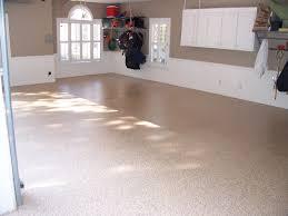 characteristics epoxy garage floors home ideas collection image of epoxy garage floors creation