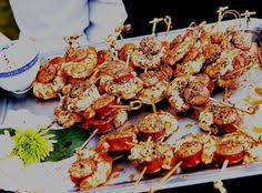 different types of cuisines in the indian wedding caterers can provide special cuisines for different