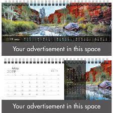 design your own desk calendar design your own photo calendars online sandsoftime blog