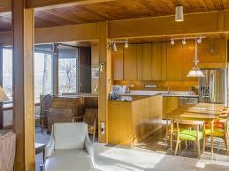 sandusky home interiors glass house cedar point on the of lake erie and sandusky