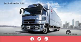 truck mitsubishi fuso mitsubishi fuso fighter u0027a solid investment with long term value u0027