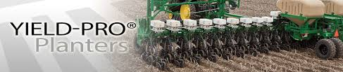 Great Plains Planter by Products And Implements Yield Pro Planters Great Plains Simba