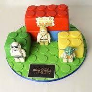 lego wars cake ideas recipes 7 best wars lego images on birthday ideas