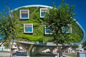 air conditioning inhabitat green design innovation