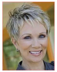 hair sules for thick gray hair top haircuts short hairstyles for thick gray hair best