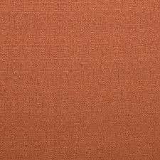 Pumpkin Colored Curtains Decorating Curtains Pumpkin Colored Curtains Decorating Orange Design Ideas