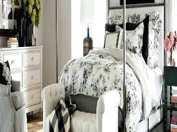 ethan allen bedroom set ethan allen bedroom furniture firegrid org