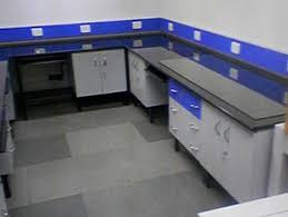 Laboratory Work Benches Laboratory Equipment U0026 Supplies Lab Fume Hood Work Benches Lab