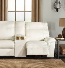 living room cheap furniture living room furniture ashley furniture homestore