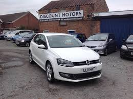 used volkswagen polo cars for sale in wisbech cambridgeshire