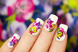 the most beautiful nails in the world u2013 new super photo nail care blog