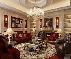 luxury homes interior design general living room ideas black living room living room
