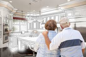 Interior Design For Seniors 4 Mistakes Seniors Make When Remodeling Retirement Us News