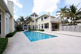 delray beach oceanfront real estate listings sold by the south