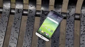 the best android what s the best android phone of 2016 so far your mobile