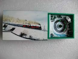 best train set for christmas tree christmas lights decoration