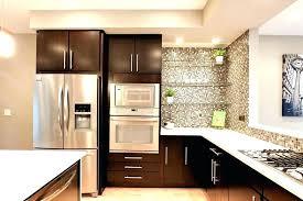 peinture element cuisine peinture meuble de cuisine meuble de cuisine en bois peinture blanc