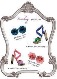 wedding shoes indonesia 69 best absolutely eurekalifestyle indonesia images