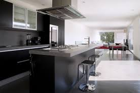 kitchen galleries modern designer kitchens kitchen studio