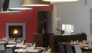 cote cuisine carnac le restaurant coté cuisine à carnac hotel partout