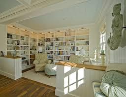 family living room design ideas shelves room ideas and living rooms 21 living room bookshelf designs decorating ideas design