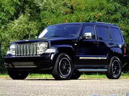 black jeep liberty best trends66570 jeep liberty 2012 black rims images