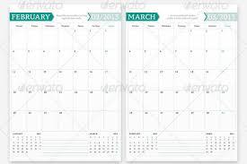 day planner template indesign indesign calendar template shatterlion info