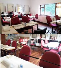 about us nail courses beauty courses nail and beauty