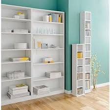best 25 wide bookcase ideas on pinterest short bookshelf ana