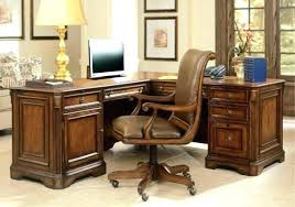 bureaux bois massif bureau bois massif bureau de ministre posot class bureau bois massif