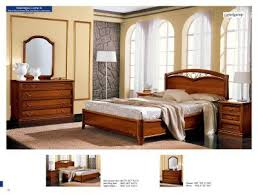 41 best classic bedroom furniture images on pinterest classic