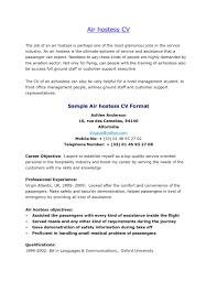 restaurant skills resume examples it cover letter sample ho peppapp