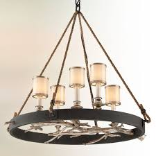 modern u0026 contemporary chandeliers shades of light