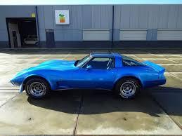 1979 corvette top speed https i pinimg com 736x 1f 03 65 1f03650cfc9a7da